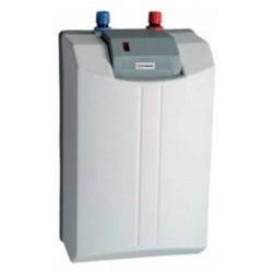 Scaldabagno sottolavello 30 lt termosifoni in ghisa - Scaldabagno elettrico 30 litri ...