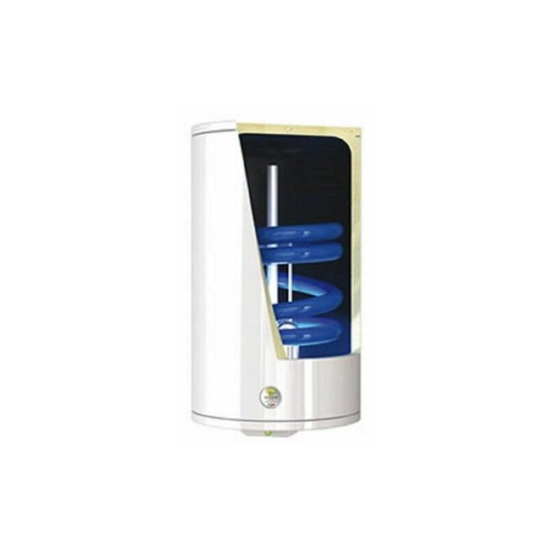 Boiler misto termo termosifoni in ghisa scheda tecnica - Montare scaldabagno elettrico ...
