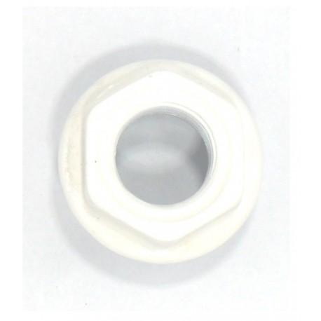 Riduzione radiatore alluminio 1 x 1 4 sx bianco for Radiatori alluminio ferroli
