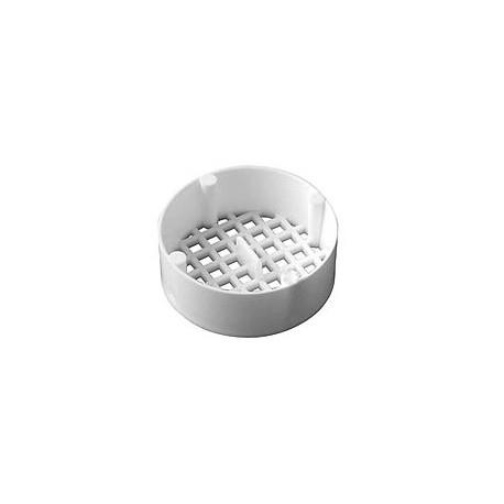 Cestello filtrante per pilette doccia - Pilette per doccia ...