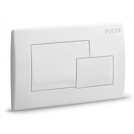 Ricambi cassetta pucci incasso 28 images cassetta incasso pucci per wc a pavimento quot eco - Pucci bagno ricambi ...