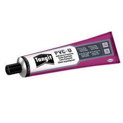 TUBETTO TANGIT 125 GR PER PVC E ABS