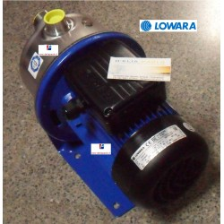 Lowara Autodescante Bgm11/a Kw 1.1 Hp 1.5 Monofase