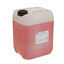 Liquido Per Pompa Disostruente 10 Kg 30 %