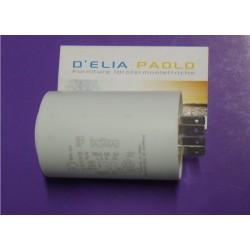 Condensatore Monofase 12.50 Uf