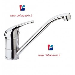 MISCELATORE LAVELLO CANNA BASSA CART. DA 40