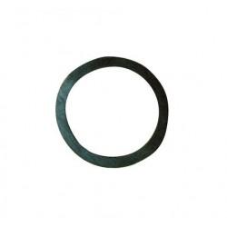 Guarnizione O-ring Per Resistenza Flangiata