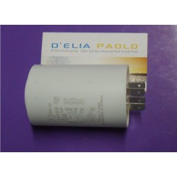 Condensatore Monofase 40.00 Uf