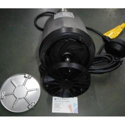 Elettropompa Dab K 55/50 M Monofase