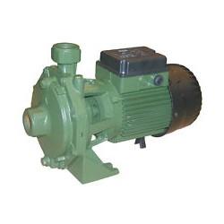 Elettropompa Dab K 55/50 T Trifase