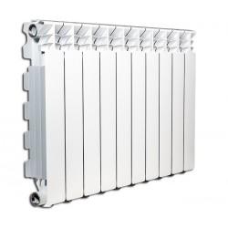Elemento Fondital Exclusivo 600 Bianco W 133