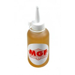 Olio Per Cartelle Mgf 100 Ml