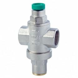 Riduttore Pressione Acqua 3/4 F F