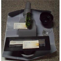 Canalissima Kit Mixage 20 C M Kit Cnt