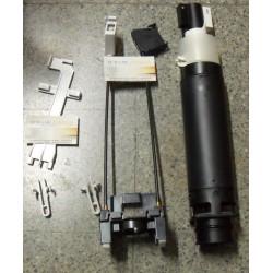 KIT TRASFORMAZIONE PLACCA HIDROBOX IN LINE