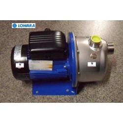 Lowara Autodescante Bgm 7/a Kw 0.75 Hp 1 Monofase
