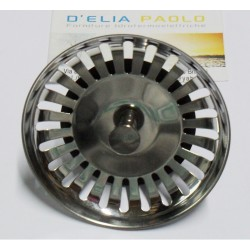 Cestello Lb Plast Modello Multi Ray D 79 Mm