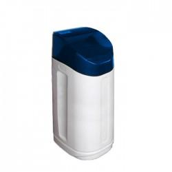TUBO RAME GAS PVC 16
