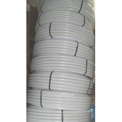 Tubo Multistrato Nudo 32 X 3 Al Metro Sa-miplastic