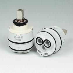 Cartuccia N 96 Hydroplast 38 Mm38.4xh66