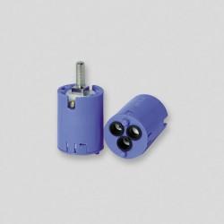 Cartuccia N 137 Kerox Mix K28p Mm28xh56