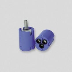 Cartuccia N 138 Kerox Mix K28g Mm28xh56