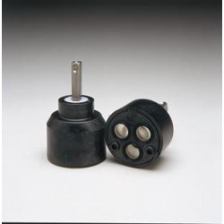 CARTUCCIA N 24 RAPETTI DIVUS - EMY MM 44 X 71 H