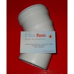 Curva Pps Per Condensazione Da 80 A 45°