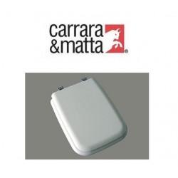 Sedile Conca 45° Ideal Standard Bianco