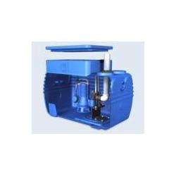 BLUE BOX 150 LT