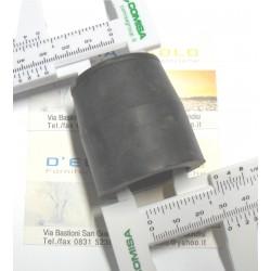 Manicotto Per Piombo 32 X 32