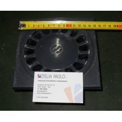 CHIUSINO SIFONATO CM 15 X 15 DA 50