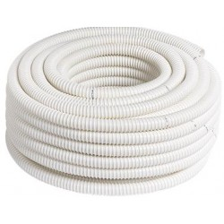 Tubo Spiralato Condensa Da 16 Al Mt