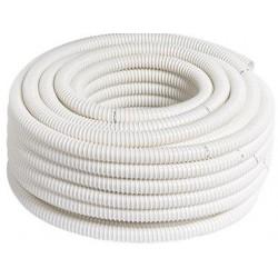 Tubo Spiralato Condensa Da 18 Al Mt