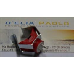Sonda Sensore Ferroli Herman Unical T7335 D1016