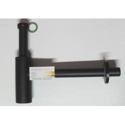 SIFONE INOXMASTER NERO 11/4 X 32