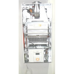 SCALDINO GAS INNOVITA AMALFI C S 11 LT GPL LOW NOX