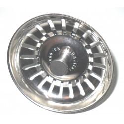 Cestello Inox Diametro 83 X H 57 Lira