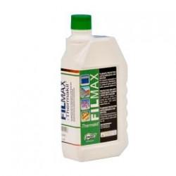 Filmax + Thermakil Anticorrosivo Flacone 1 Lt