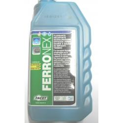 Ferronex Bottiglia Da 1 Litro Decapante