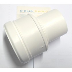 Riduzione In Pps Per Condensazione Da 80 F X 60 M