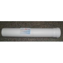 Tubo In Pps Per Condensazione Da 60 X 50 Cm