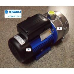 LOWARA CAM 120/35/B BIGIRANTE KW 1.5 HP 2