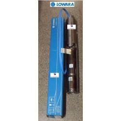 LOWARA ELETTROPOMPA SOMMERSA 4 GS11M KW 1.1 HP 1.5