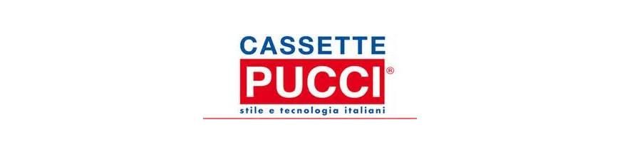 https://www.deliapaolo.it/c/291-category_default/ricambi-cassette-incasso.jpg